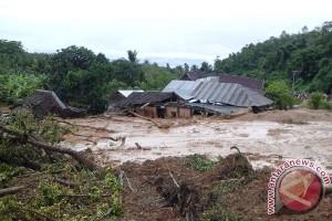 Banjir Bandang Angkona