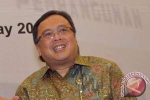 Bappenas: pengembangan ekonomi lokal krusial bagi Indonesia