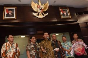 Wiranto: teror bom Kampung Melayu-Manchester miliki persamaan