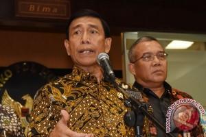 Agenda Jakarta, diskusi keIndonesiaan hingga pentas teater