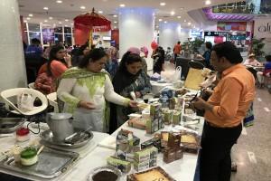 KJRI Karachi ingin tingkatkan penetrasi teh Indonesia ke Pakistan