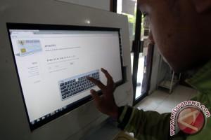 5.000 e-KTP masih tersimpan di Disdukcapil Yogyakarta