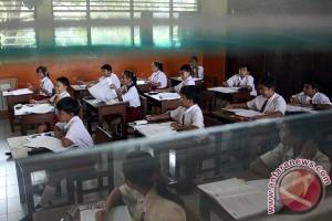 Nettyh Heryawan netral terkait sekolah seharian penuh