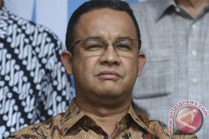 Rencana kelanjutan reklamasi seharusnya hormati janji Gubernur DKI Jakarta terpilih