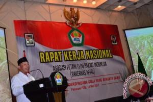 Rakernas APTRI hasilkan tujuh rekomendasi untuk pemerintah