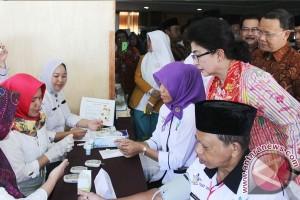Raker Kesehatan Daerah