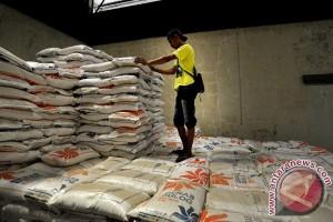 CIPS: penguatan Bulog bukan solusi harga pangan
