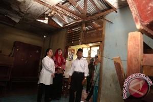 Kemendikbud: PAUD di Kawasan Timur Indonesia minim