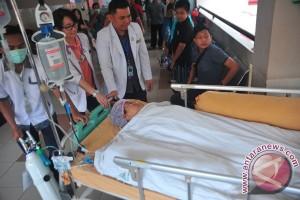 KARS: baru separuh rumah sakit terakreditasi