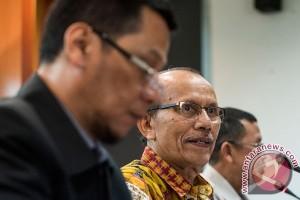 KY gandeng KPK dalam seleksi CHA