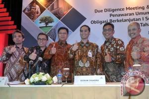 Semen Indonesia berencana terbitkan obligasi Rp3 triliun
