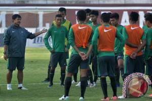 Persibo hadapi Timnas U-19 pada 17 juni