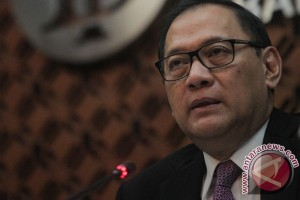 Gubernur BI yakin pemerintah dapat tahan pelebaran defisit APBN
