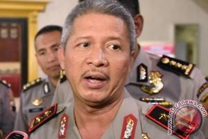 Lima berita kemarin, dari tersangka kematian taruna Akpol hingga Bandung Lautan Mengaji