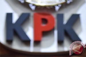 Pansus KPK jadwalkan bertemu kepolisian luruskan masalah