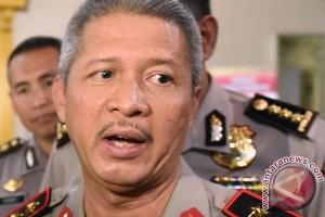 Polisi tetapkan 14 tersangka kematian taruna Akpol