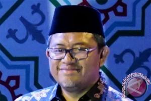 Gubernur Jabar resmikan dua nama jalan di Yogyakarta