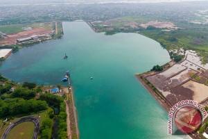 Sumatera Selatan siap gelar kejuaraan dunia motocross MXGP 2018