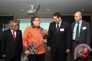 Strategi Indonesia Sambut Bonus Demografi