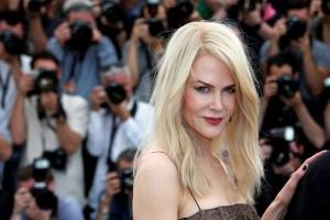 Festival Cannes akan mengheningkan cipta untuk korban Manchester