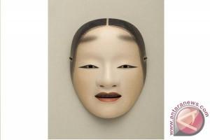 """Keio Plaza Hotel Tokyo selenggarakan pameran seni tradisional Jepang """"Noh"""""""