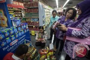BPOM Surabaya siapkan laboratorium keliling selama Ramadhan