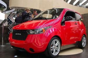 Ambisi India produksi mobil listrik cenderung untungkan produsen China