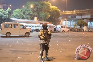 Ridwan Kamil prihatin teror bom Kampung Melayu