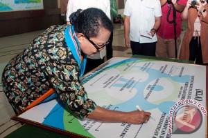 Maluku Daerah Layak Anak