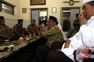 PKB segera berembug respon surat kiai soal Saifullah Yusuf