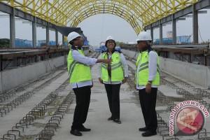 Menkeu: Dana Asian Games cair asalkan bentuk BLU