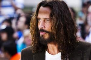 Ativan pemicu bunuh diri Chris Cornell?