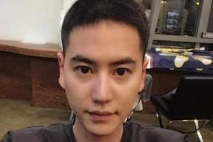 Kyuhyun Super Junior mulai wajib militer