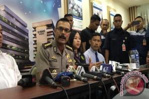 Bom Kampung Melayu - Polisi perbarui data korban