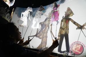 Bandung gelar pertunjukan seni sebulan penuh mulai 25 September