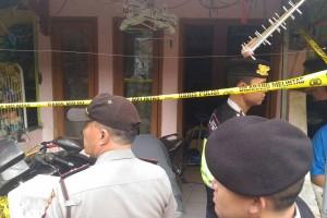 Bom Kampung Melayu - Penuturan warga mengenai tersangka pelaku