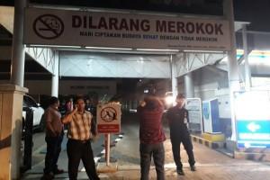 Lima korban bom Kampung Melayu dilarikan ke RS Premier