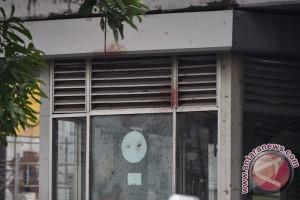 Halte Transjakarta Kampung Melayu mulai beroperasi Senin