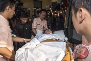 Polri: pelaku bom Kampung Melayu anggota JAD