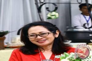 PPDPP perkuat koordinasi dengan Ditjen Pembiayaan Perumahan untuk pembangunan rumah murah