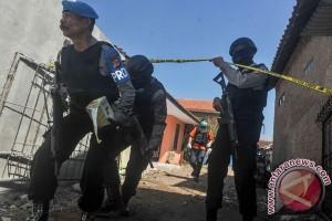 Bom Kampung Melayu - Polda Metro Jaya bantah kecolongan bom Kampung Melayu