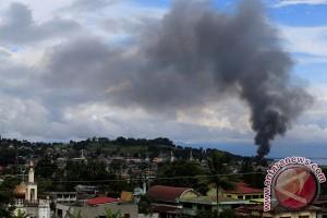 Imigrasi Tasikmalaya nyatakan dua WNI di Marawi izin wisata