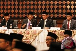 Sidang isbat tentukan 1 Syawal 1438 H digelar 24 Juni