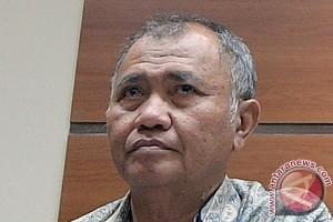 Ketua KPK pertanyakan kunjungan pansus temui narapidana