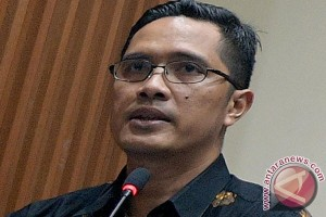 KPK benarkan saksi KTP-e Johannes Marliem meninggal