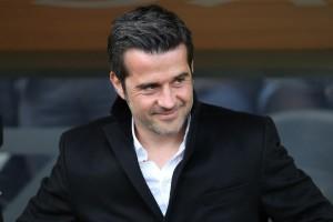 Watford umumkan penunjukan mantan pelatih Hull