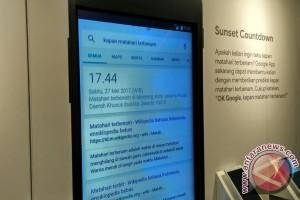 Dinas Kearsipan Makassar beralih ke teknologi digital