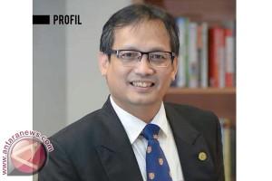 Perluas cakupan layanan, BPJS Ketenagakerjaan resmikan cabang Tangsel