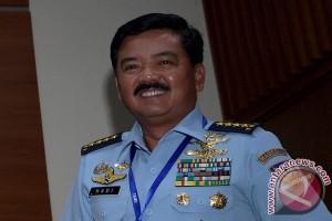 KSAU: TNI AU harus inovatif