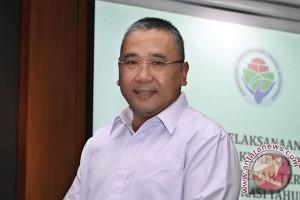 Indonesia berbagi pengalaman desa dengan sejumlah negara
